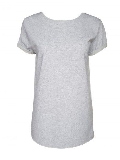 Koszulka Grey Cat